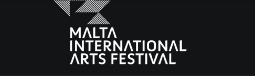 The Malta International Arts Festival 2018